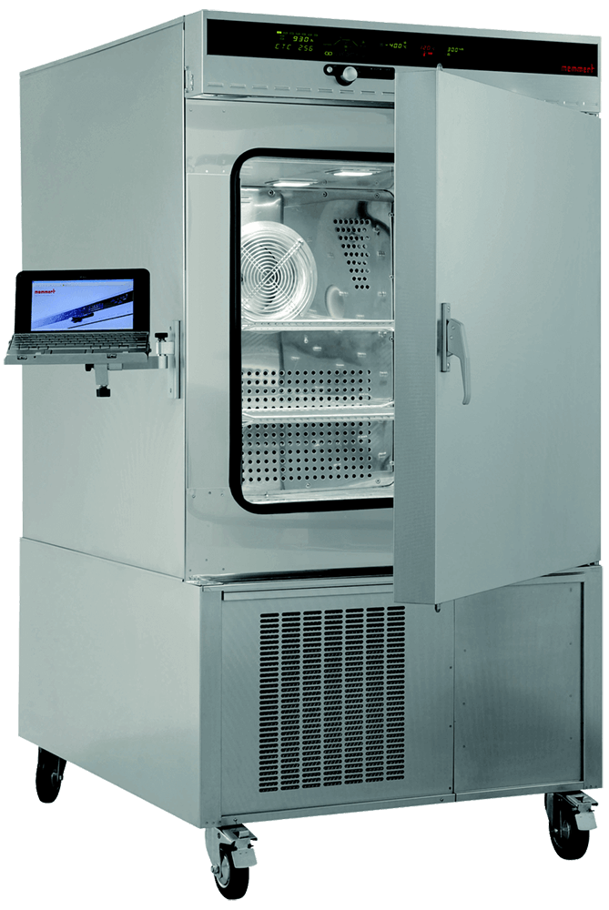 Purchase TTC256 Memmert Environmental Test Chambers