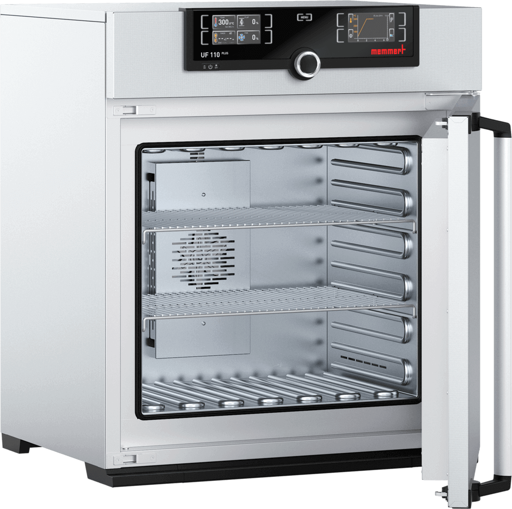 Purchase UF110plus Memmert Universal Ovens