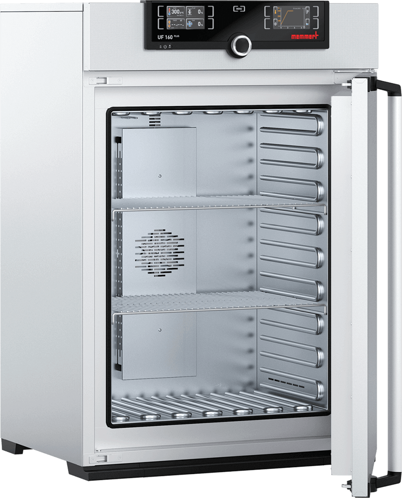 Purchase UF160plus Memmert Universal Ovens