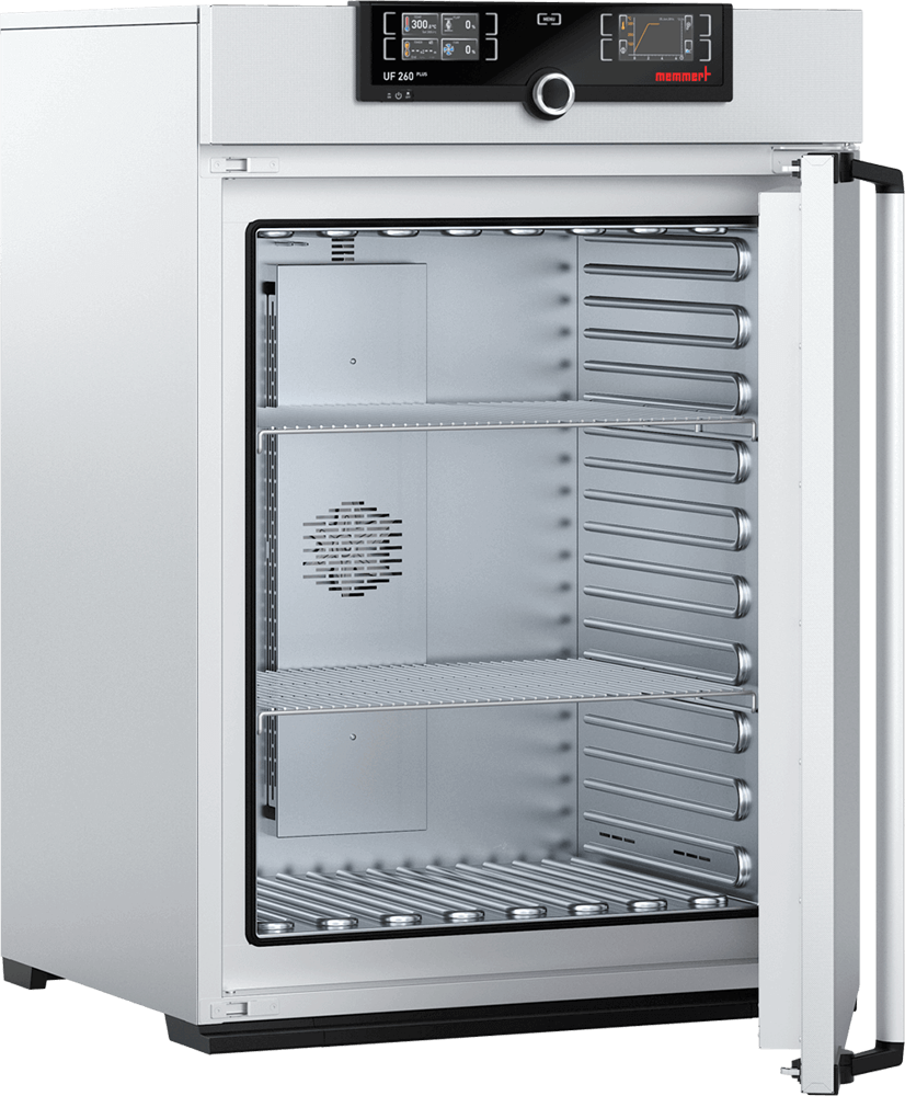 Purchase UF260plus Memmert Universal Ovens
