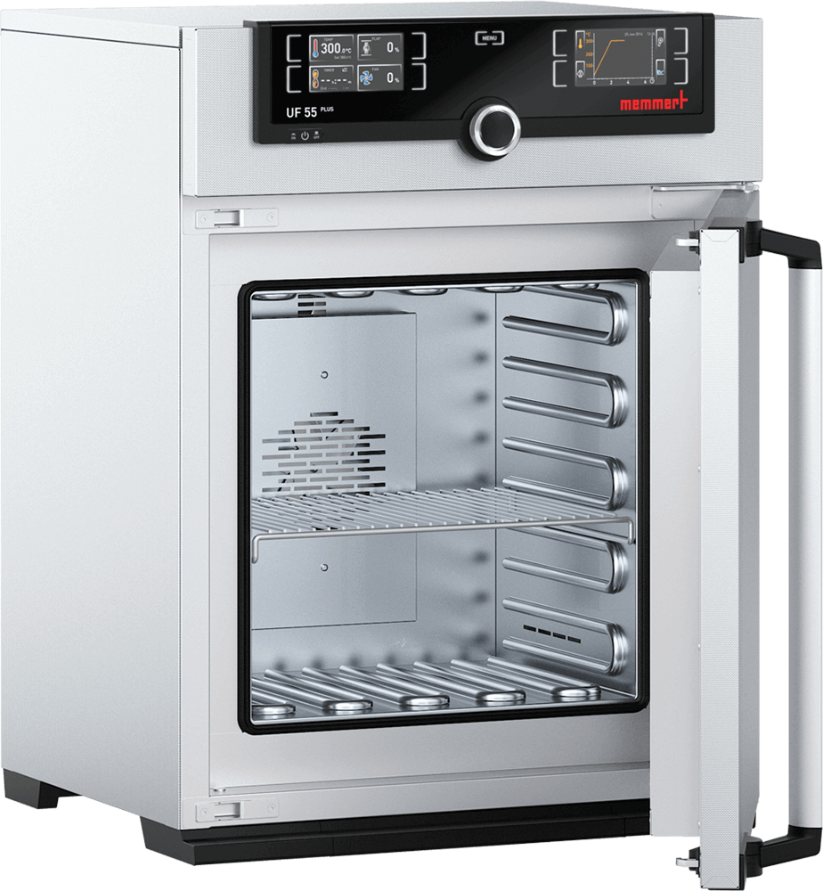 Purchase UF55plus Memmert Universal Ovens