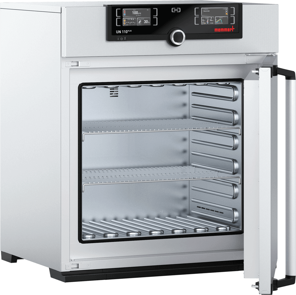 Purchase UN110plus Memmert Universal Ovens