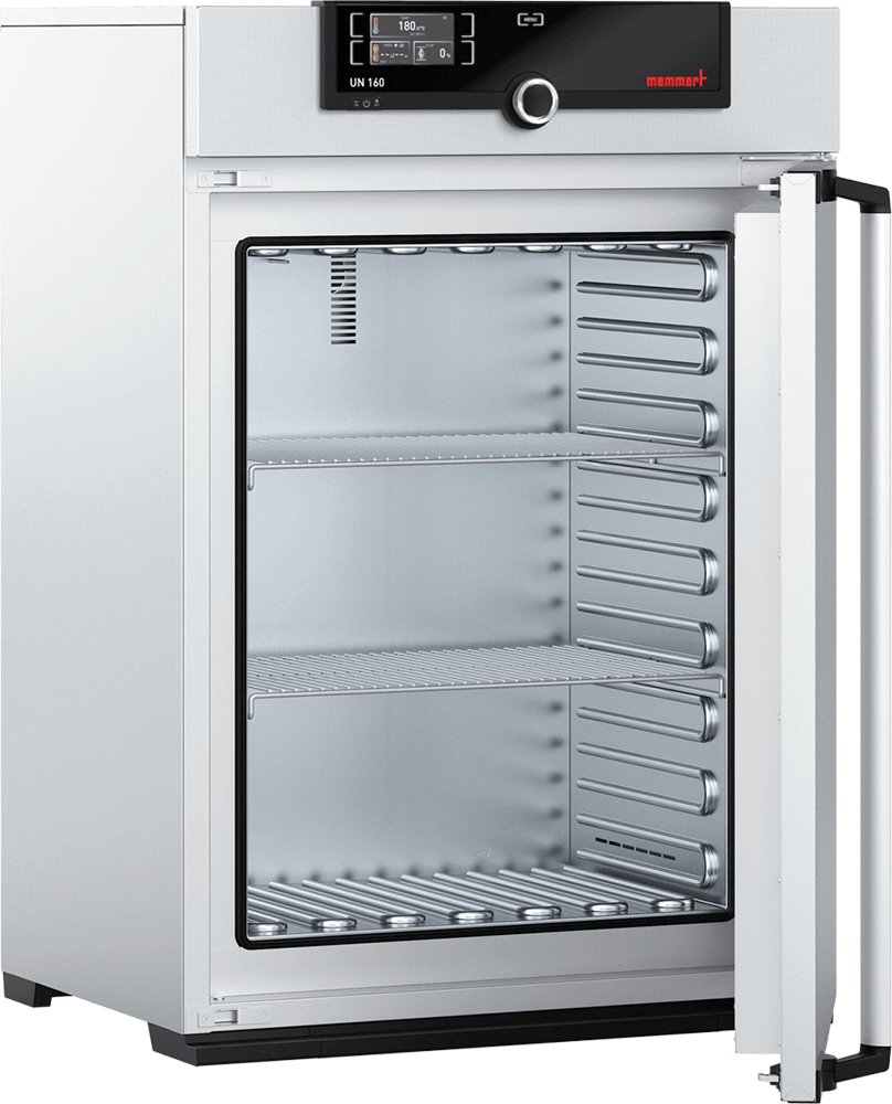 Purchase UN160 Memmert Universal Ovens