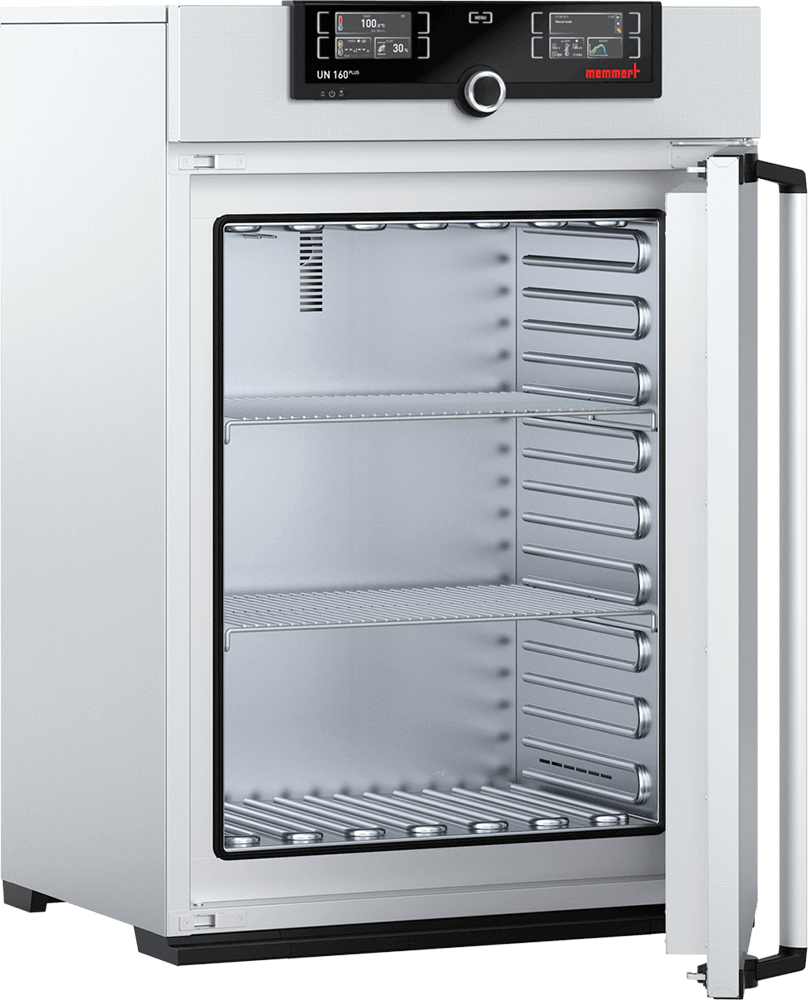 Purchase UN160plus Memmert Universal Ovens