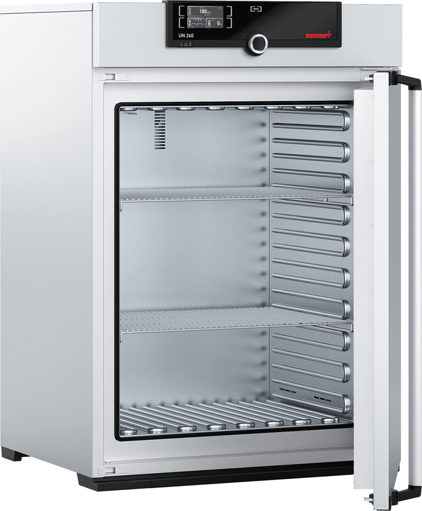 Purchase UN260 Memmert Universal Ovens