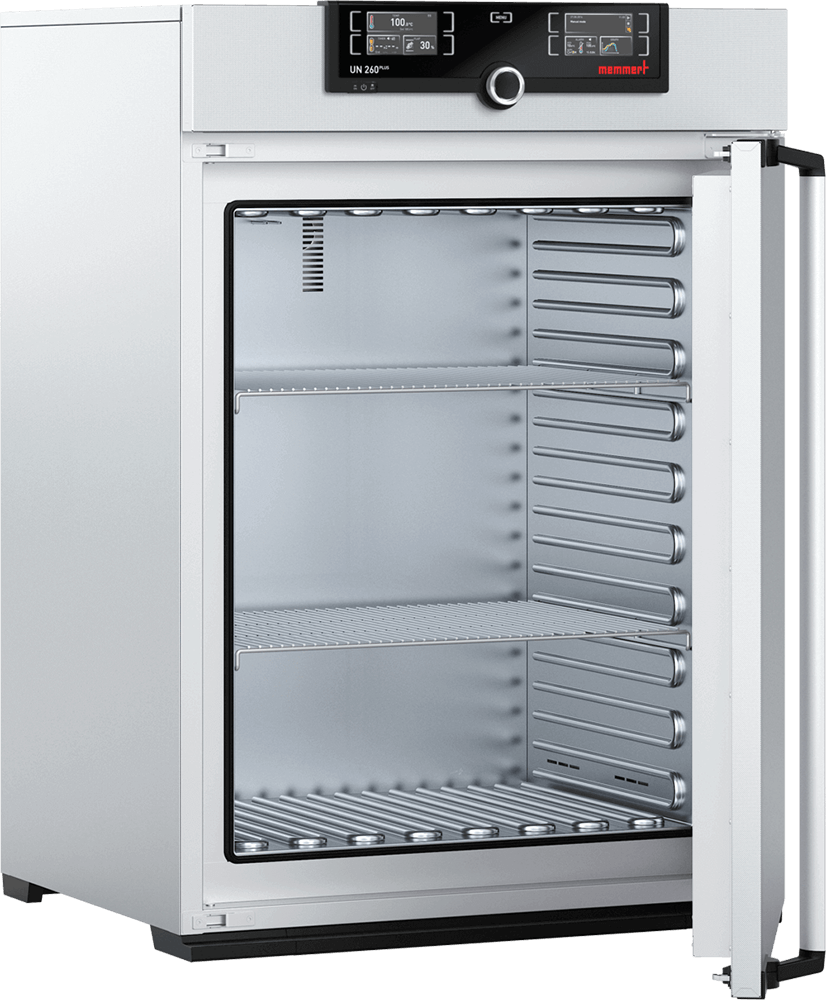 Purchase UN260plus Memmert Universal Ovens