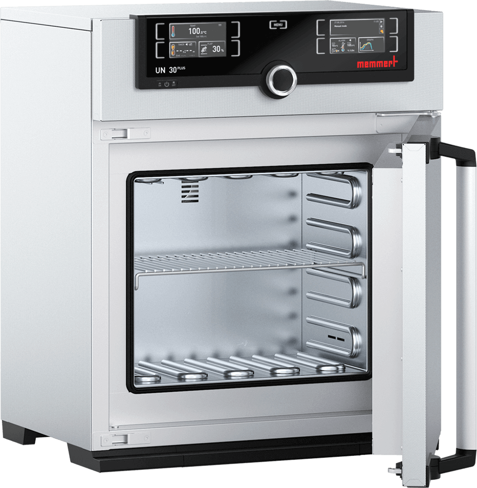 Purchase UN30plus Memmert Universal Ovens