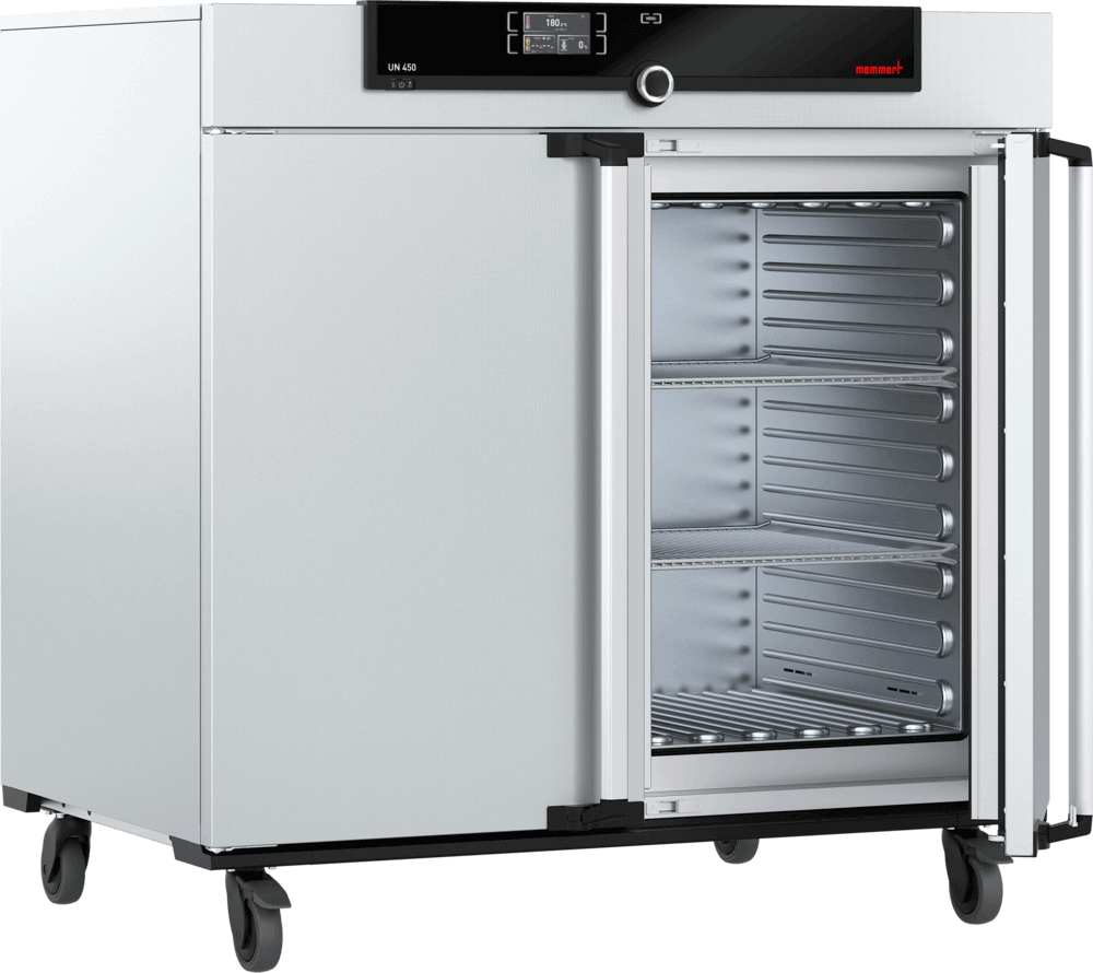 Purchase UN450 Memmert Universal Ovens