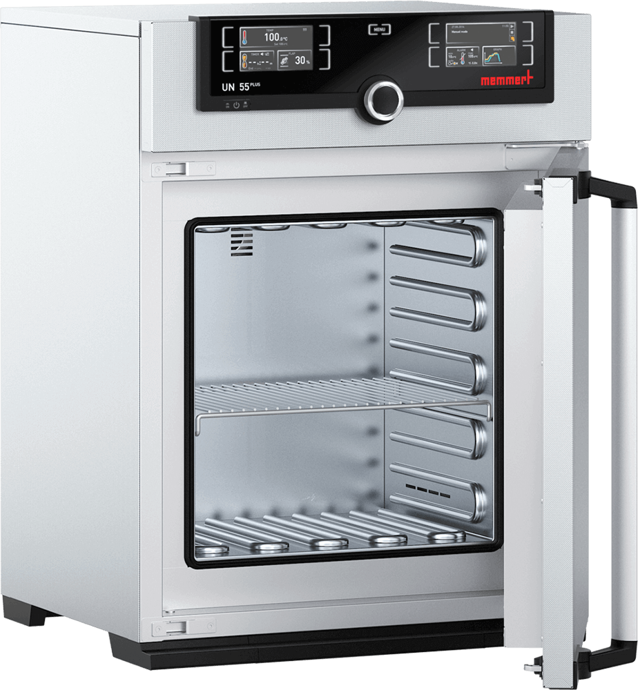 Purchase UN55plus Memmert Universal Ovens