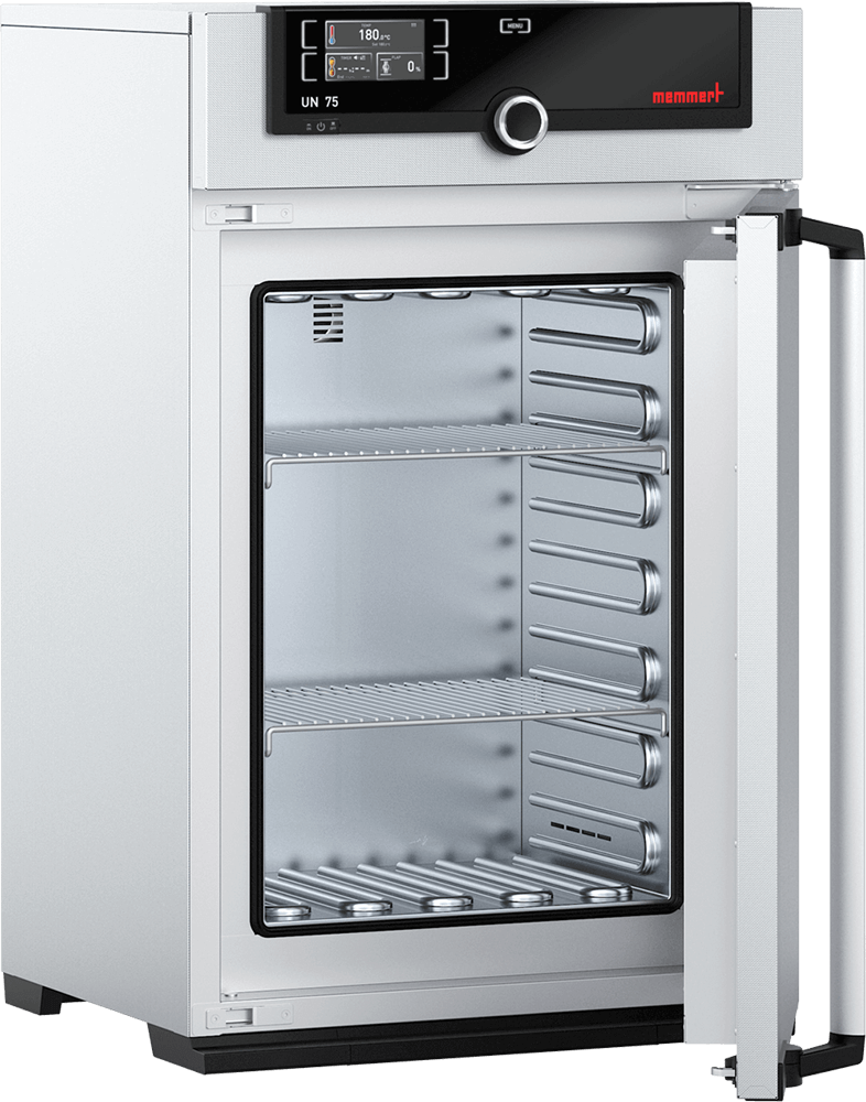 Purchase UN75 Memmert Universal Ovens