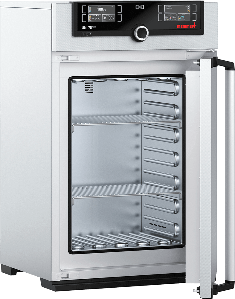 Purchase UN75plus Memmert Universal Ovens