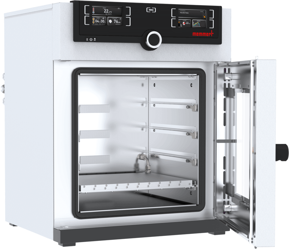 Purchase VO49cool Memmert Vacuum Oven