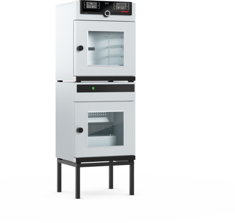 Purchase VO49 Memmert Vacuum Oven